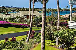 Kolea Villas Vacation Rental
