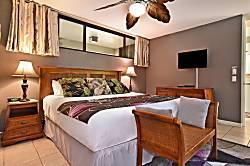 Papakea Resort H-103