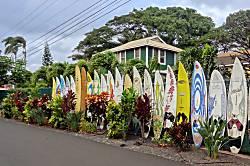 Haiku Maui Cottage