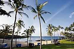 Mauna Lani Fairways 402