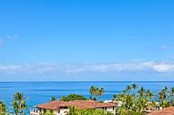 Modern Maui I404 at Wailea Beach Villas