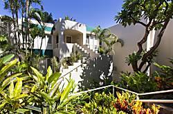 Palms at Wailea 2106