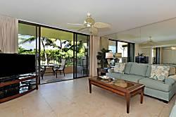 Paki Maui 2 Bedroom