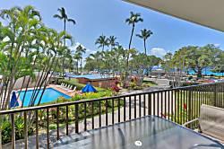 Maui Parkshore #204