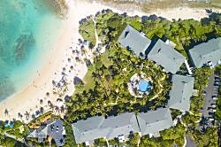 Turtle Bay Resort Villas Unit