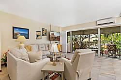Waikiki Shore 216