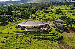 Keokea Ranch Estate