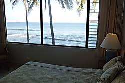 Papakea Vacation Rental