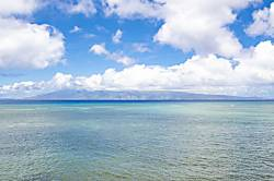Kahana Reef 321