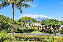 Maui Kamaole I216