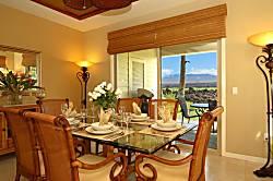 Mauna Lani Golf Villas B5