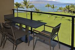 Kihei Surfside 614