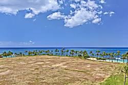 Beach Villas OT-724