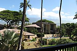 Kihei Garden Estates Unit