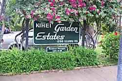 Kihei Garden Estates C204