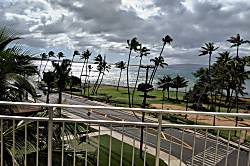 Island Surf 506