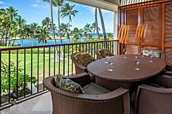 Mauna Lani Terrace A204 MA204