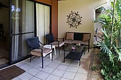 Koa Resort 5B 2-Bedroom