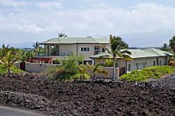Champion Ridge Mauna Lani HI