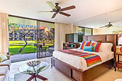 Papakea Resort E108