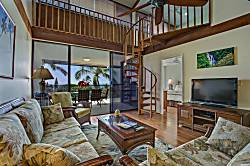 Country Club Villas 324