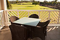 Fairway Villas Waikoloa A21