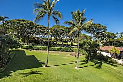 Palms at Wailea 2104