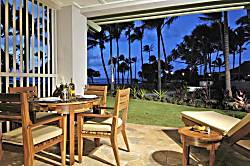 Ocean Villas at Turtle Bay 105