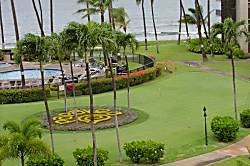 Papakea Resort J404