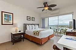 Waikiki Shore 1405
