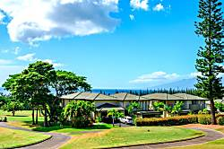 Kapalua Golf Villas KGV-25P3