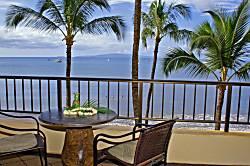 Sugar Beach Resort 430