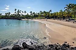 Mauna Lani Fairways #102