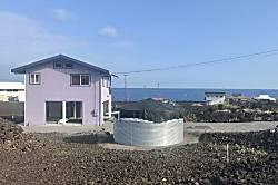 Miloli'i Beach Bungalow