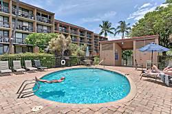 Maui Vista #2-101
