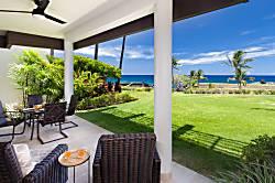 Coastal Dreams Villa
