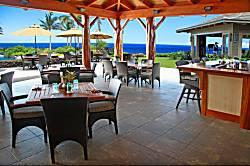 Halii Kai Resort 9G