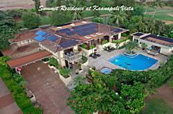 Summit Residence at Kaanapali Vista