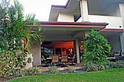 Ohana Home Rentals