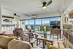 Waikiki Shore 908