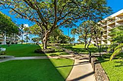Maui Sunset B103 Ground Floor