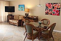 Valley Isle Resort #402