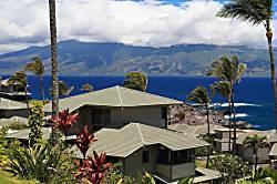 Kapalua Bay Villa 15G5
