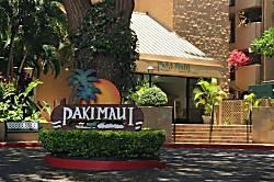 Paki Maui 114