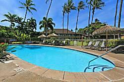 Maui Kaanapali Villas #C160