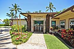 Maui Kaanapali Villas, 412