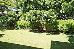 Mauna Lani Villages 512