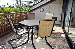 Maui Kamaole K-207