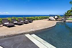 Pacific Vista Retreat