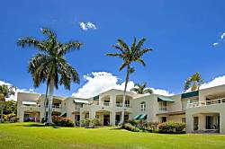 Palms at Wailea 1506